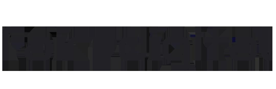 חברת פרסום בגוגל מדיה החברתית לוגו