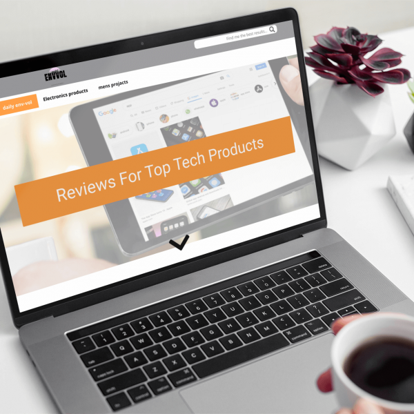 בניית אתרים קידום ופרסום עסקים